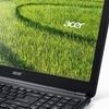 Acer Aspire V5 přichází s novými APU