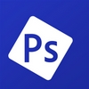 Adobe Photoshop Express je dostupný pro Windows Phone