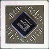 AMD se pochlubilo nejvýkonnější mobilní grafikou a MSI reaguje