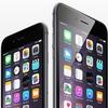 Apple představil velký iPhone 6 i chytré hodinky