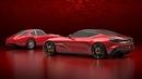 Aston Martin DBZ Centenary Collection (3)