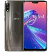 Asus ZenFone Max M2 a Max Pro M2 se odhalují