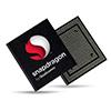 Čipsety Snapdragon 810 a 808 detailně představeny