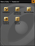 VGA verze Dynavix Mobile 2005 (6)