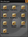 VGA verze Dynavix Mobile 2005 (10)