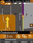 VGA verze Dynavix Mobile 2005 (3)