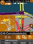 VGA verze Dynavix Mobile 2005