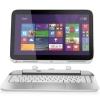 HP inovuje: Split x2 s HDD, Chromebook 11 barevnější