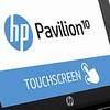 HP Pavilion 10z: netbook s AMD Mullins za hubičku