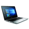 HP ProBook 400 G4: firemní notebooky s Intel Kaby Lake či AMD Bristol Ridge