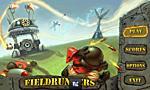 Hra FieldRunners nyní i pro zařízení s Windows Phone