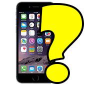 Doporučené mobilní telefony - podzim 2017