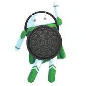 Aktualizace na Android Oreo: kdy se dočká váš telefon?