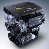 Litrový výkon: jak změnil downsizing objem motoru?