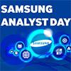 Jaké jsou plány Samsungu na další roky?