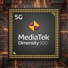 MediaTek Dimensity 900 přináší 6nm technologii a 5G