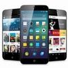 Meizu vstupuje na náš trh a uvádí telefon MX3