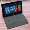Microsoft a nové tablety Surface: Haswell a Tegra 4