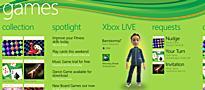 Microsoft představil Xbox Live pro Windows Phone 7