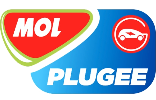 MOL Plugee