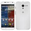 Motorola Moto X od února oficiálně v Evropě