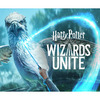 Niantic odhalil detaily o hře Harry Potter: Wizards Unite