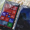 Nokia Lumia 929 lze koupit v Číně