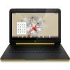 Notebook HP Slatebook 14 s Androidem oficiálně představen