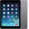 Nový iPad Air a vylepšený iPad Mini