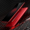 Nubia Red Magic: herní smartphone s RGB diodami