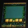NVIDIA Tegra K1: výkon Kepleru v mobilním světě