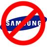 Podvádí Samsung u benchmarků?