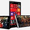 Představí Nokia v Barceloně nové Lumie?