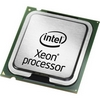 Procesory Intel Xeon se dostanou i do notebooků