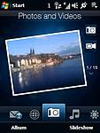 Fotografie a Videa - Přehled fotografií a videí (2)