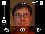 Fotoaparát - Obrázek kontaktu (3)