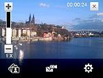 Fotoaparát - Video MMS (2)