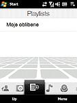 Hudba - Knihovna (3)