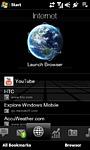 HTC TouchFLO 3D 800x480 (8)