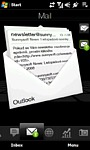 HTC TouchFLO 3D 800x480 (9)