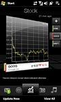 HTC TouchFLO 3D 800x480 (7)