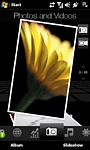 HTC TouchFLO 3D 800x480 (6)