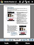 Adobe Reader LE (4)