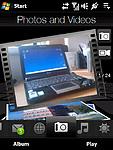 Fotografie a Videa - Přehled fotografií