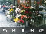 HTC Album - Prezentace