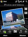 Fotografie a Videa - Přehled fotografií (2)