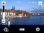 Fotoaparát - Video (2)