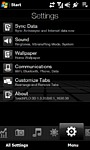 HTC TouchFLO 3D 800x480 (3)