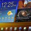 Samsung Galaxy Tab S: AMOLED a čtečka otisků?