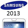 Samsung prý připravuje highend tablety